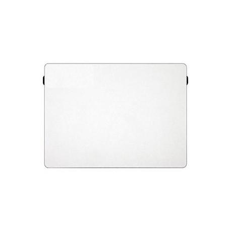"""TRACKPAD APPLE MacBook Air 13"""" A1466 A1369 2013 -2015 - MD760LL"""