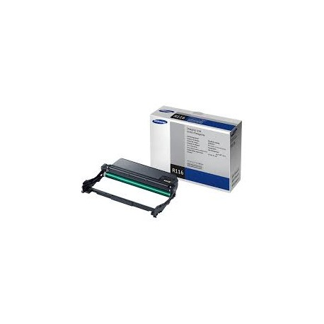 TAMBOUR SAMSUNG Xpress SL-M2675FN - MLT R116 - 9000 Pages