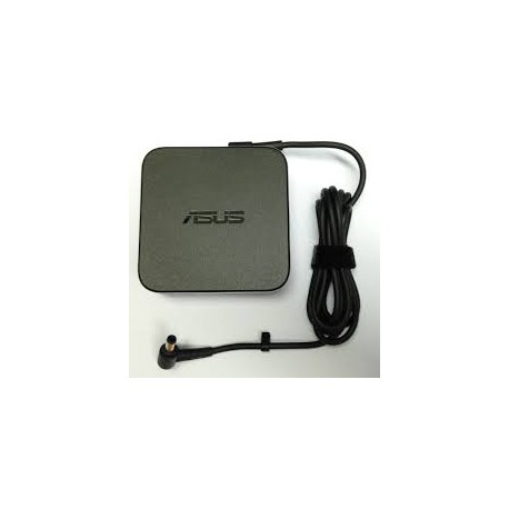 Chargeur portable ASUS 90W K52, A6 19V - 4.74A - Gar.3 mois