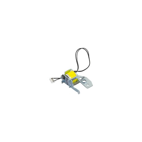 PICKUP SOLENOID SAMSUNG CLP-310, CLX-3175, CLX-3185 - JC33-00026A