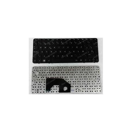 CLAVIER AZERTY NEUF HP Mini 210 - 590527-051 - 590526-051 594704-051 587829-051