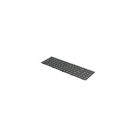 Clavier azerty LENOVO ideapad 100-15IBY - PL131ER1A18 noir - Gar.3 mois