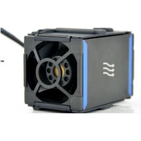 VENTILATEUR NEUF HP ProLiant DL160 - 663120-001 677059-001