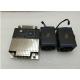 ENSEMBLE VENTILATION NEUF HP ProLiant DL160 Gen 8 - 677056-001 668515-001