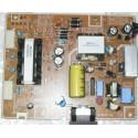 CARTE ALIMENTATION pour ECRAN SAMSUNG SyncMaster 2233SW - BN44-00295A - SU10362-9002