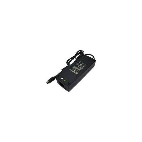 CHARGEUR MARQUE MSI GT72 230W - 957-17811P-101 - ADP-230EB