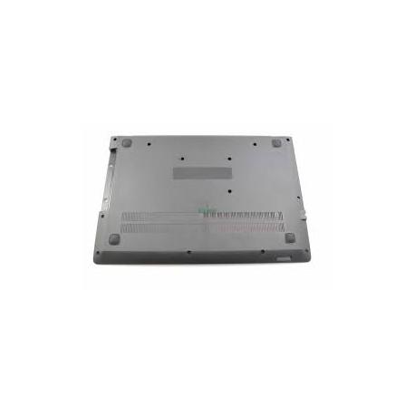 COQUE INFERIEURE IBM LENOVO Ideapad 100-15IBY 5CB0J30793 - 35040278 - AP1ER000400