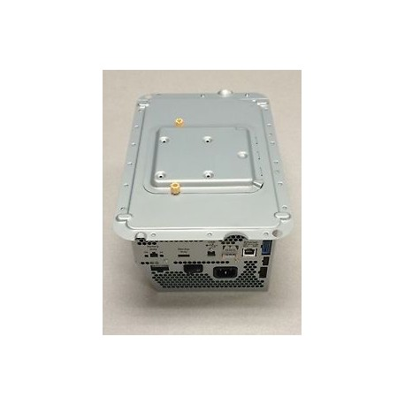 MODULE ELECTRONIQUE XEROX ColorQube 8580, 8880 - 084K42880