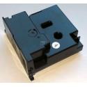 BLOC ALIMENTATION CANON PIXMA MG7550, MG7720 - QM7-3933 - K30360 - QC4-9723 - Gar.3mois