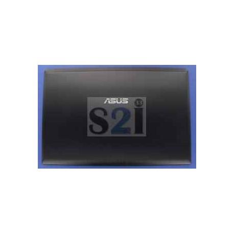 Coque écran noire ASUS G56JK -90NB04Z1-R7A000 - Gar.3 mois