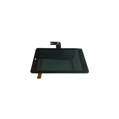 ENSEMBLE VITRE TACTILE + ECRAN LCD Asus K00B ME173X