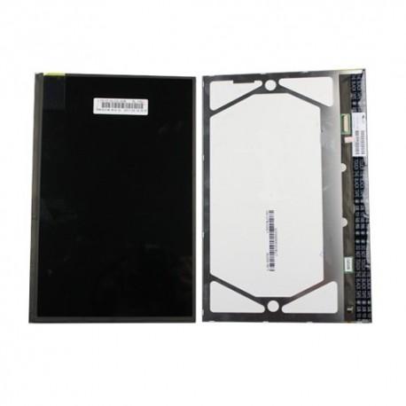 DALLE NEUVE Samsung Galaxy Tab 3 GT P5200 P5210 P5220 - LTL101AL06-906