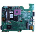 CARTE MERE OCCASION HP Presario CQ61, CQ71, G61 Intel - 577997-001 - DA00P6MB6D0