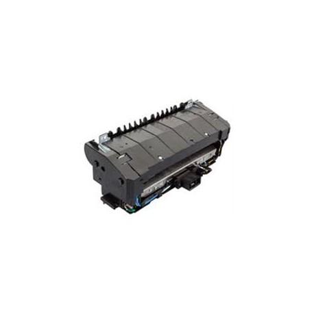 FOUR SAMSUNG ML-5015, ML-5010ND JC91-01028A