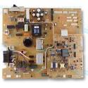 CARTE ELECTRONIQUE IMPRIMANTE HP Laserjet 4100 series - RG5-5360