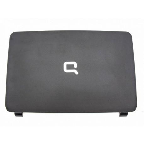 COQUE ECRAN HP 15-S, 15-H - 760962-001