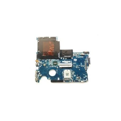 CARTE MERE TOSHIBA Qosmio X500 X505 Intel - A000052590 - DATZ1CMB8F0 Rev:F 31TZ1MB01V0