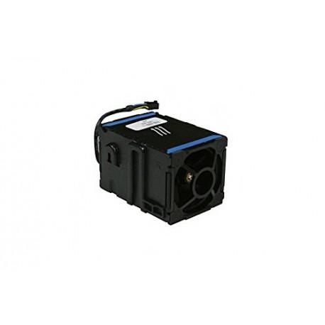 VENTILATEUR HP Proliant Dl160 G8 Server - 663120-002 732660-001