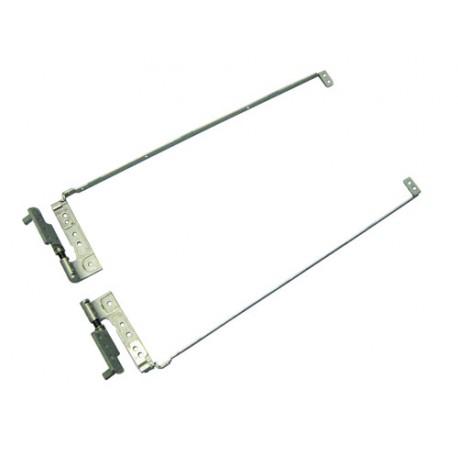 Kit charnière pour écran compaq C500 ref: AM00Z000200 JARL 1A 0749