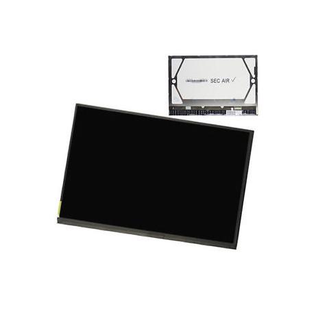 """ECRAN LCD SAMSUNG galaxy tab 4 10.1"""" SM-T530 T531 T535"""