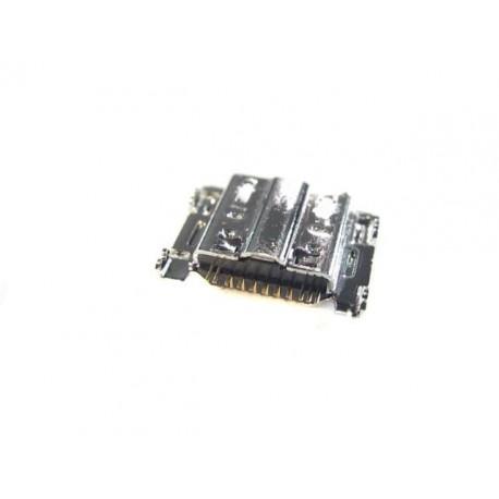 CONNECTEUR DE CHARGE USB Samsung Galaxy S3, I9300, I9308