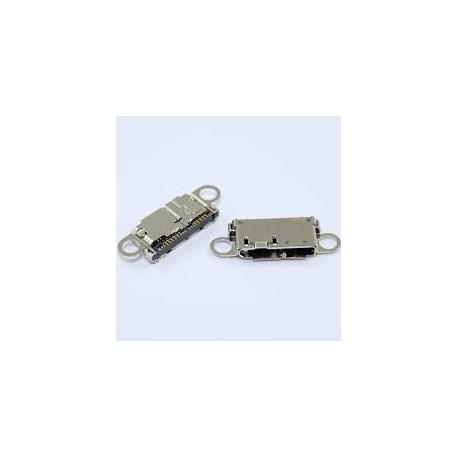 CONNECTEUR DE CHARGE USB SAMSUNG N9000 Galaxy Note 3
