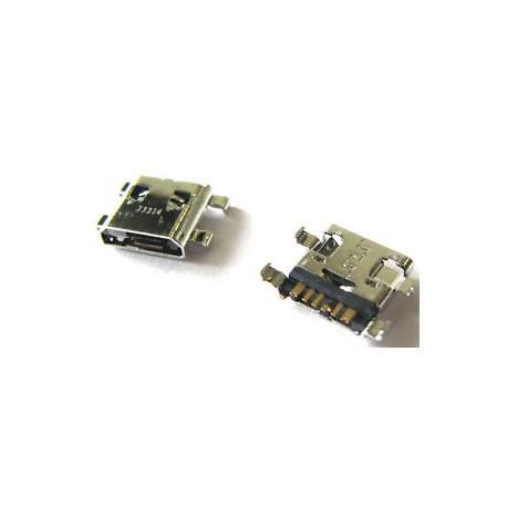 CONNECTEUR DE CHARGE USB Samsung Galaxy Ace 2 GT-S8160