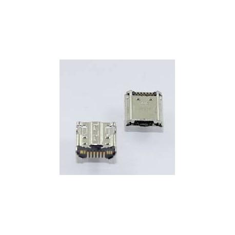 """CONNECTEUR DE CHARGE USB Samsung Galaxy Mega 6.3"""" i9200 i9205"""