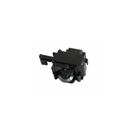 ENSEMBLE CUTTER HP Designjet 750c - C6072-60200 - C6074-60404