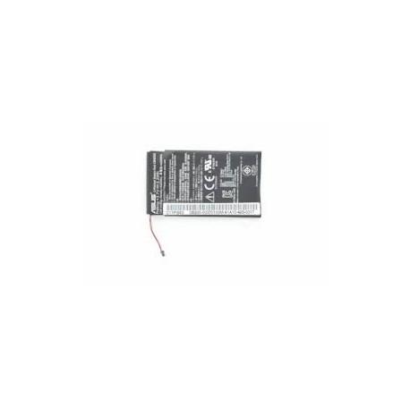 BATTERIE NEUVE ASUS MARQUE ASUS T300LA, R305LA - 0B200-00370100 - C11N1303 - 570 mAh - 2,2 Wh - 3,7 V