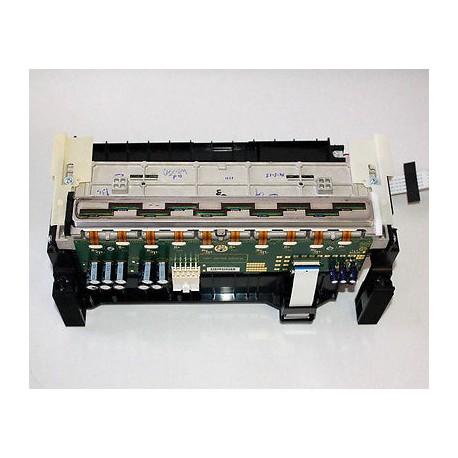 TÊTE D'IMPRESSION RECONDITIONNEE HP Officejet Pro X576DW, X476DW - CN646-60014