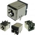 Connecteur alimentation DC power Jack Compaq Presario - TLDC63