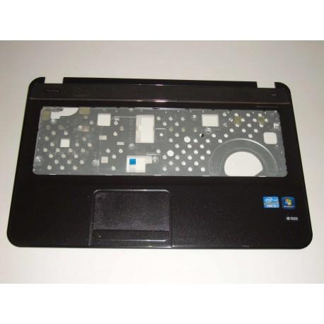 COQUE SUPERIEURE OCCASION HP Pavilion G7-2000 series - 685130-001 - 3DR39TP503