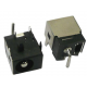Connecteur alimentation DC power Jack Acer One, Aspire, Travelmate - TLDC59