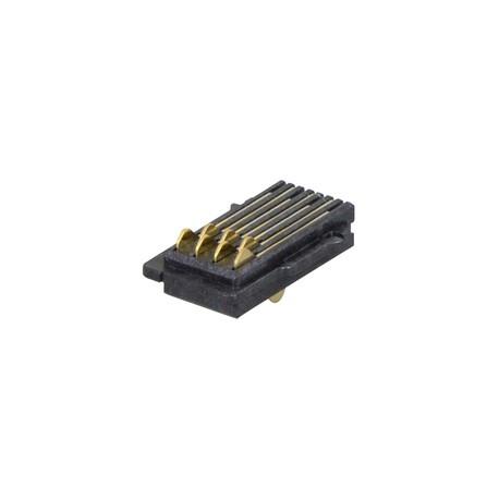 CONNECTEUR EPSON Stylus DX4200, Stylus Photo R200, CSIC -2060802