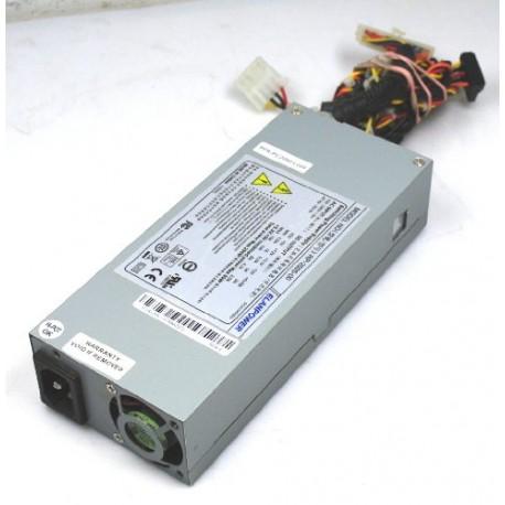 ALIMENTATION RECONDITIONNEE SHUTTLE GLAMOR XPC SG31G2 SG31G200 - RP-2005-00 - 250W - Gar.3 mois
