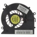 VENTILATEUR NEUF HP PAVILION DV7-1000 series - 480481-001 - DC280004DF0 - Gar 1 an