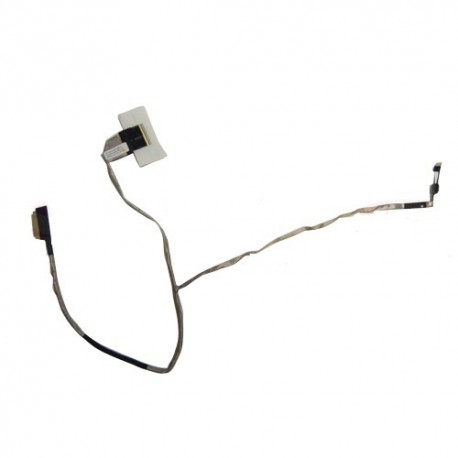 NAPPE ECRAN NEUVE LED ACER Aspire 7560, Travelmate 7750, PB Easynote LS11HR - 50.RB002.008 - Gar 1 an - DC020017W10