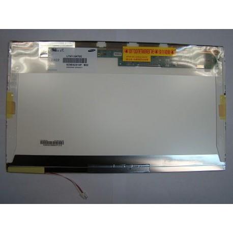 "DALLE LCD NEUVE 16"" BRILLANTE - WXGA - 1366x768 - LTN160AT03 - LCD/LED - LTD160AT01 Gar.6 mois"