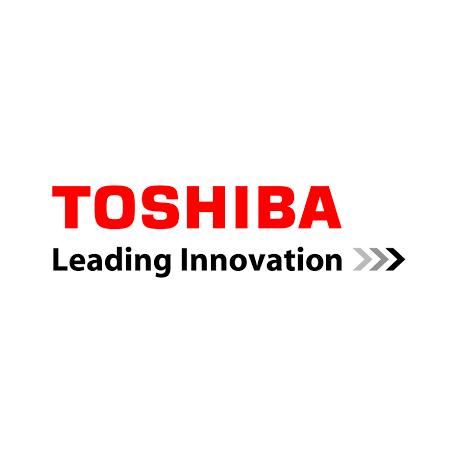 FILM ECRAN LCD TOSHIBA U920T - p000570550