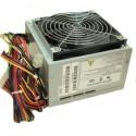 ALIMENTATION RECONDITIONNE NEC POWERMATE ML450 FSP250-60GEN 250W - 8028200000