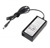 CHARGEUR NEUF COMPATIBLE Samsung SyncMaster S24A300B S22A300B S19B150N - 14V - 4A - 152471-001, 155634-001