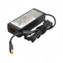 CHARGEUR NEUF COMPATIBLE LENOVO THINKPAD X1 - 20V - 4.5A - 45N0238 - 90W