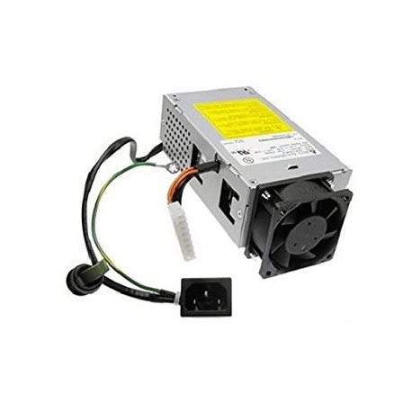 ALIMENTATION OCCASION HP Compaq DesignJet 130NR, 130 Series - Q1292-67038 - C7790-60091 - Gar 3 mois