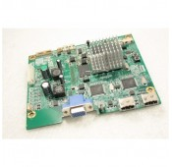 "CARTE MERE OCCASION Cisco CTS-DISP-65-GEN3 1080p 65"" VGA HDMI - DAMC8KMB6A0 - Gar 3 mois"