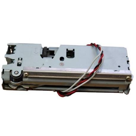 AUTO CUTTER EPSON TM-H6000 series - 1054342
