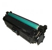 TONER NOIR COMPATIBLE HP COLOR LASERJET M551 - CE400X - 11000 pages