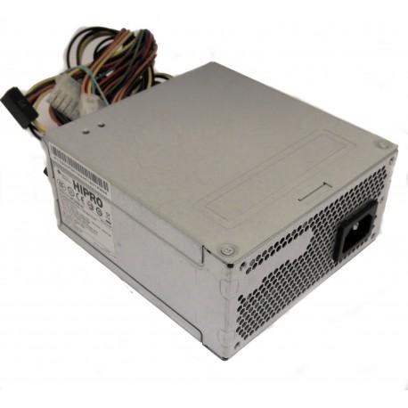 ALIMENTATION PACKARD BELL IMEDIA 250W - HP-D250AA0 - PY.2500F.001 - FSP250-50AU
