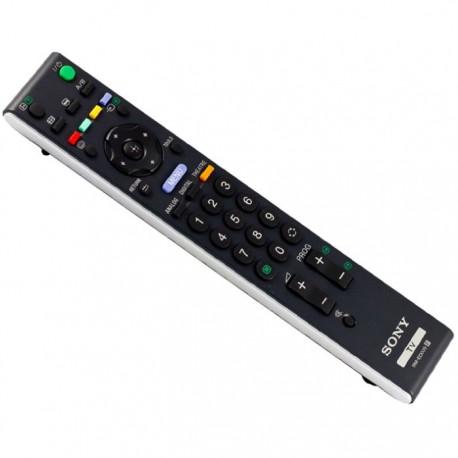 TELECOMMANDE SONY FLATSCREEN - RM-ED009 - 148015811