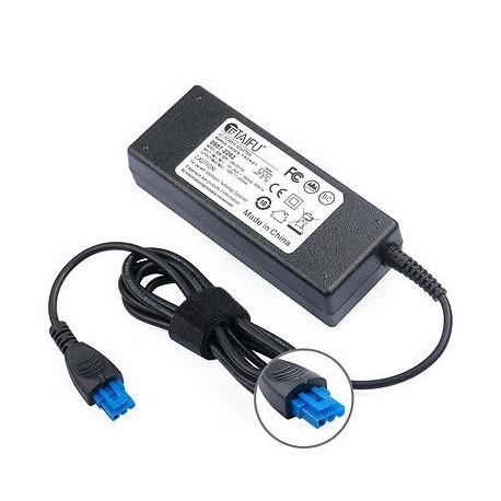 CHARGEUR NEUF eb HP officejet Pri L7680 K5400 L7590, Photosmart 8250 B8850 - Gar 1 an - 0957-2093 - C8187-67339